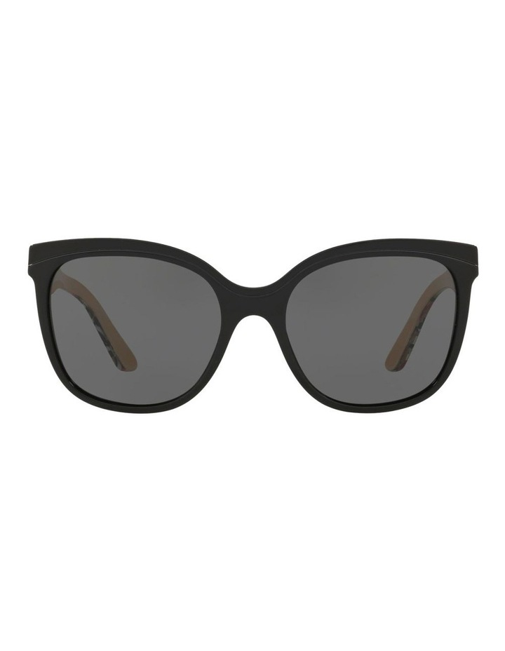 BE4270F 437463 Sunglasses image 1