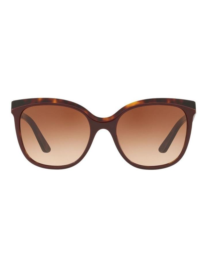 BE4270F 437464 Sunglasses image 1