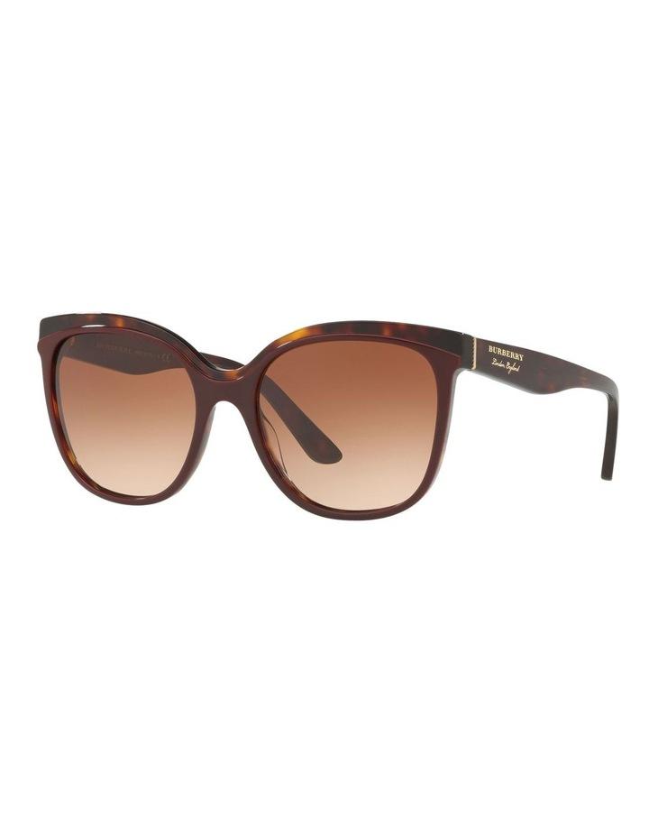 BE4270F 437464 Sunglasses image 2