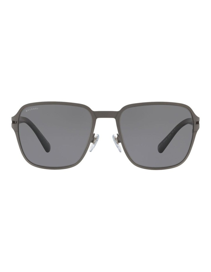 BV5046TK 436436 Polarised Sunglasses image 1