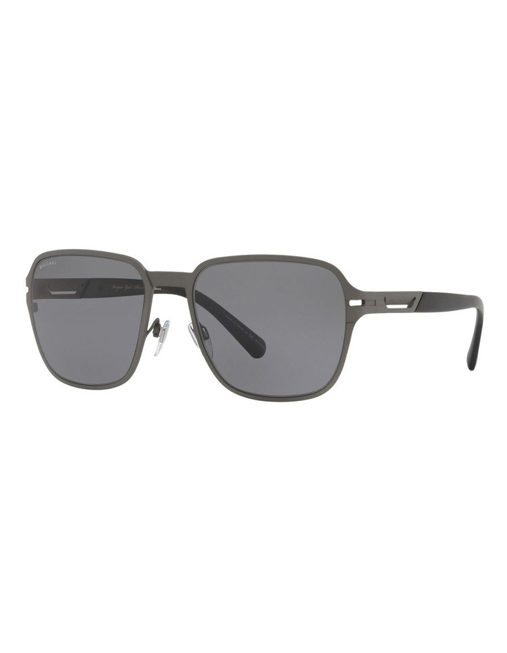 BV5046TK 436436 Polarised Sunglasses image 2