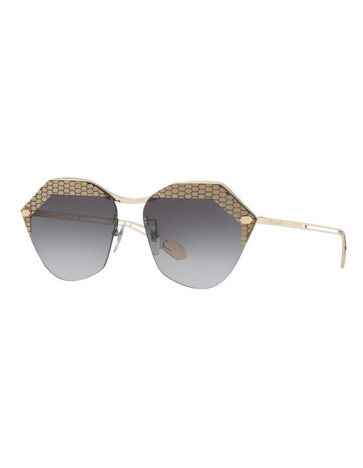 BV6109 437470 Sunglasses image 2