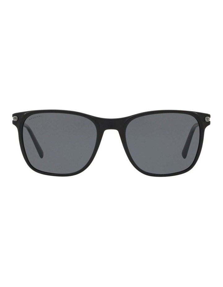 BV7032 437471 Polarised Sunglasses image 1