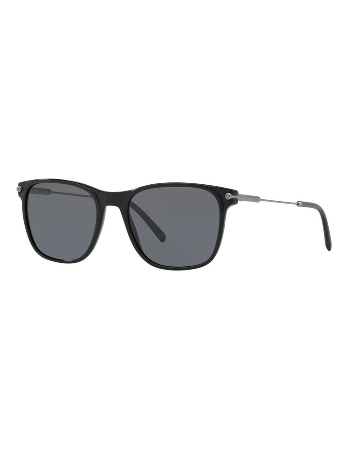 BV7032 437471 Polarised Sunglasses image 2