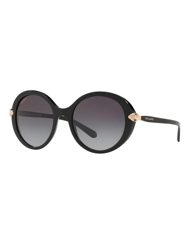 BV8204BF 436414 Sunglasses image 2