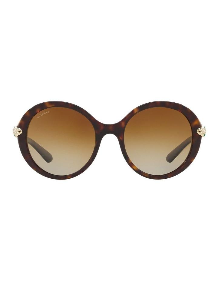 BV8204BF 436415 Polarised Sunglasses image 1