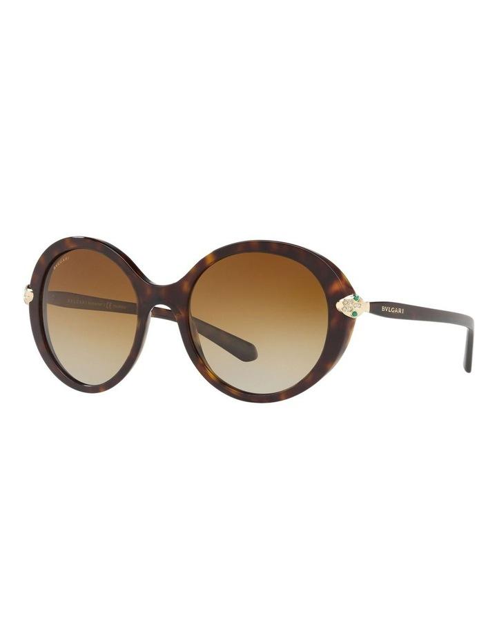 BV8204BF 436415 Polarised Sunglasses image 2
