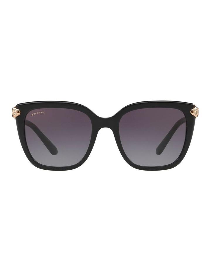BV8207B 437472 Sunglasses image 1