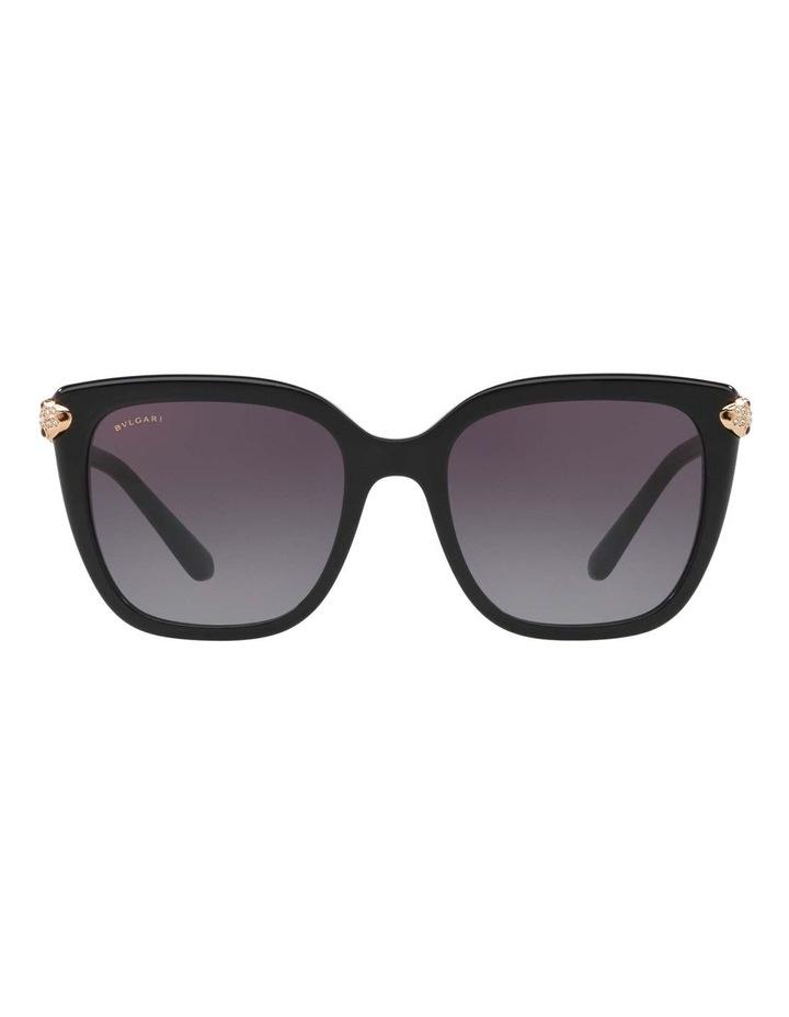 Blue Square Sunglasses BV8207B 437472 image 2