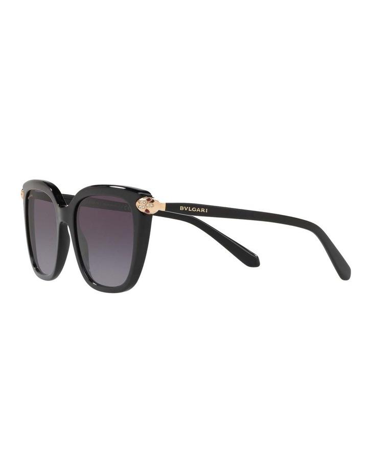 Blue Square Sunglasses BV8207B 437472 image 3