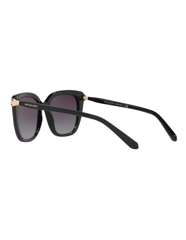 Blue Square Sunglasses BV8207B 437472 image 5