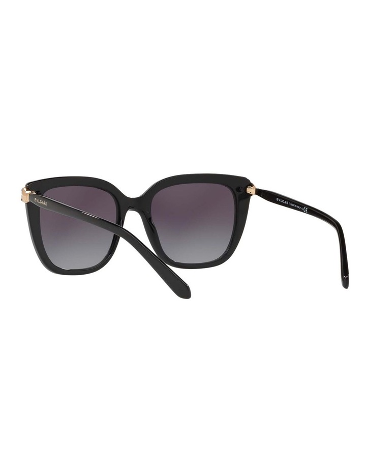 Blue Square Sunglasses BV8207B 437472 image 6