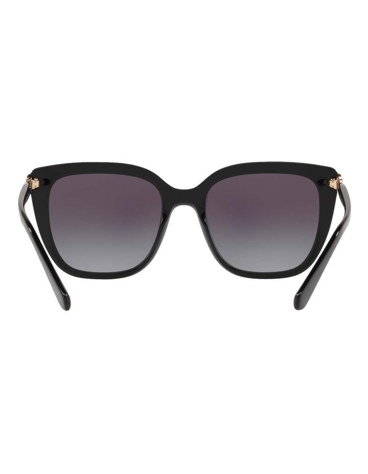 Blue Square Sunglasses BV8207B 437472 image 7