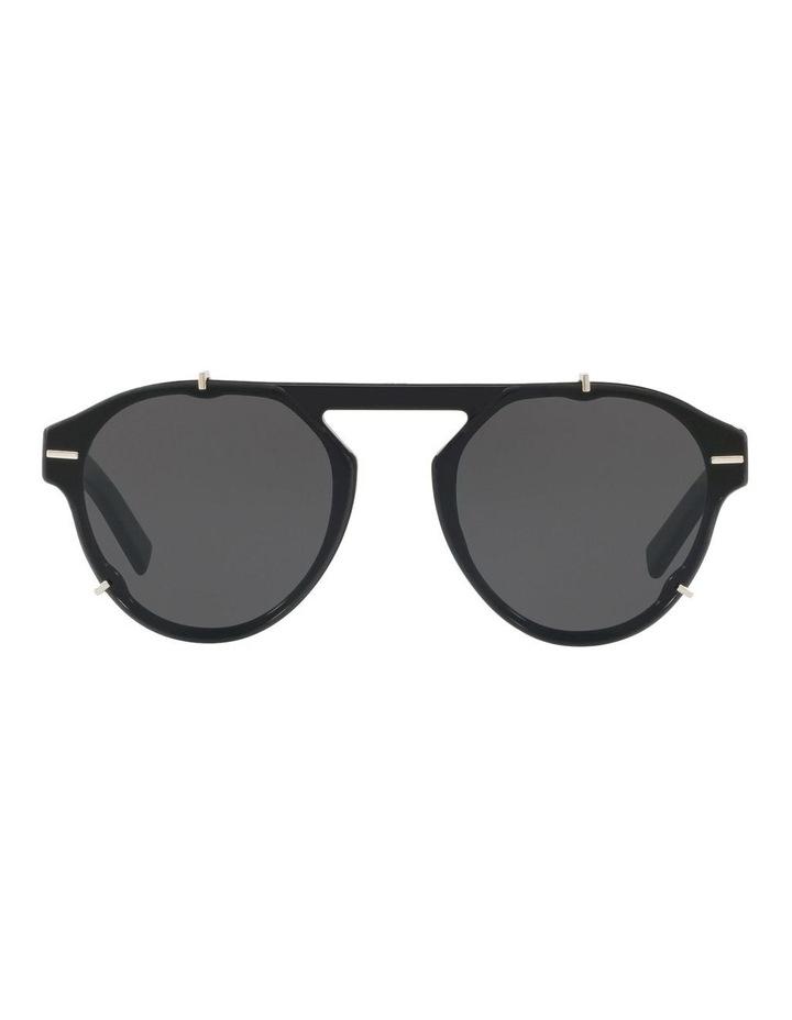 Blacktie254S 437424 Sunglasses image 1