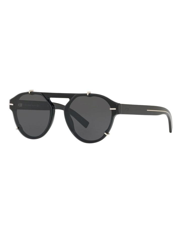Blacktie254S 437424 Sunglasses image 2