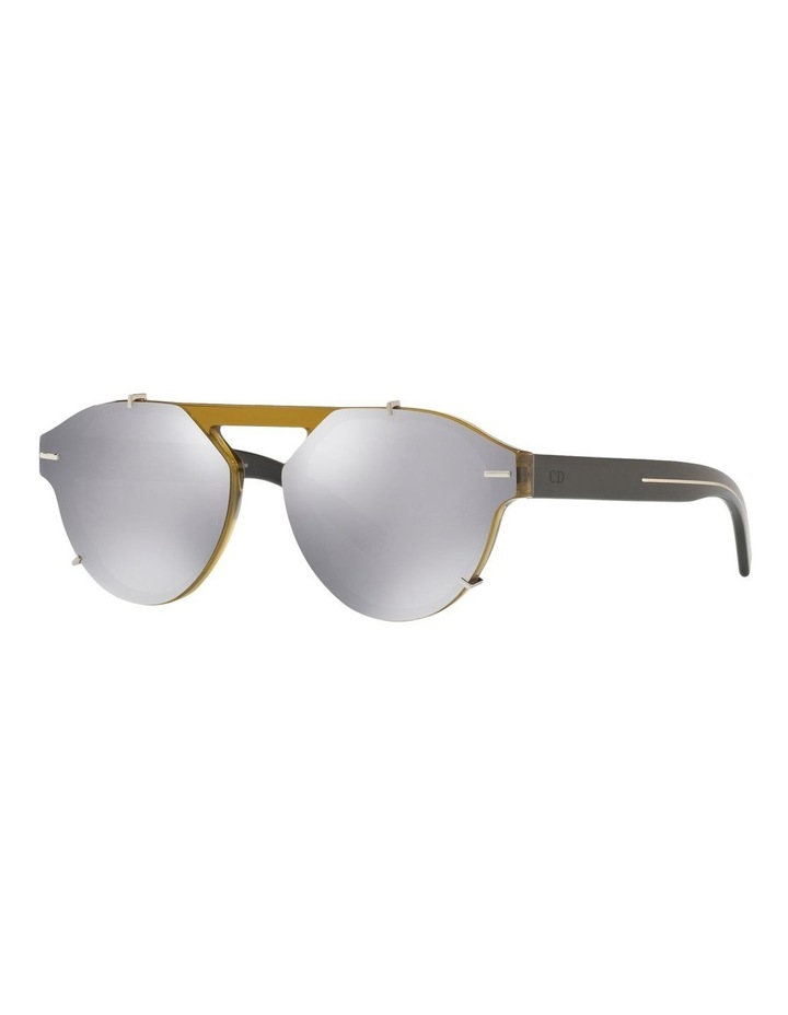 Blacktie254S 437425 Sunglasses image 2