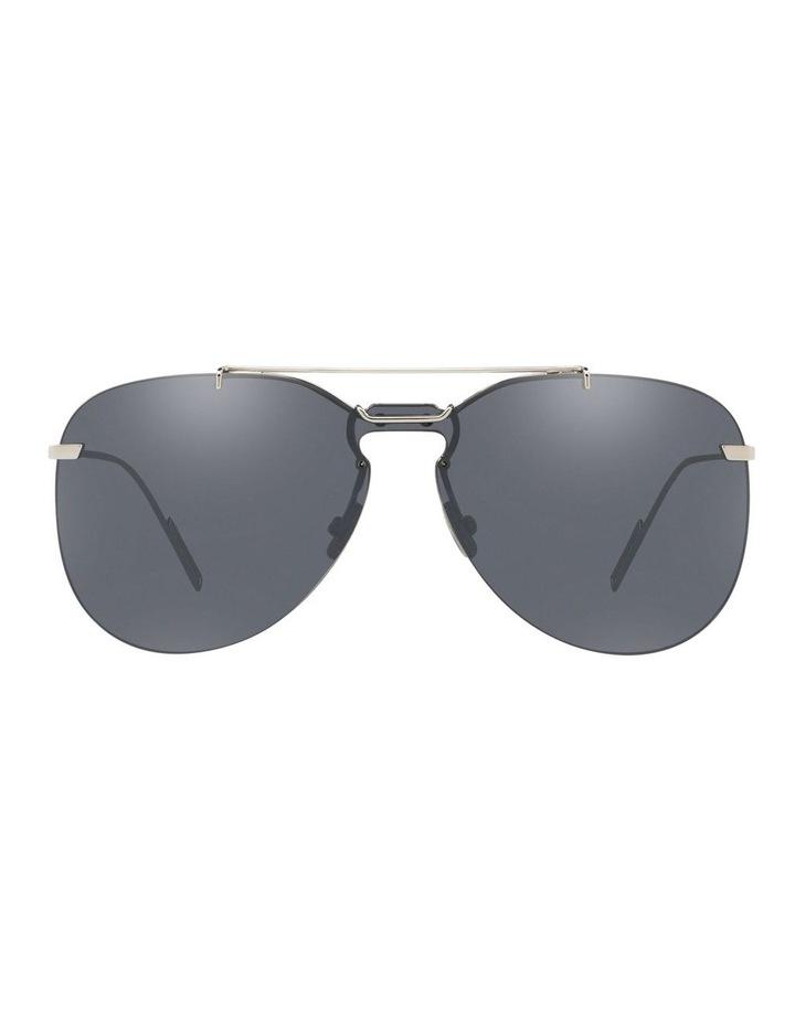 Dior0222S 437426 Sunglasses image 1