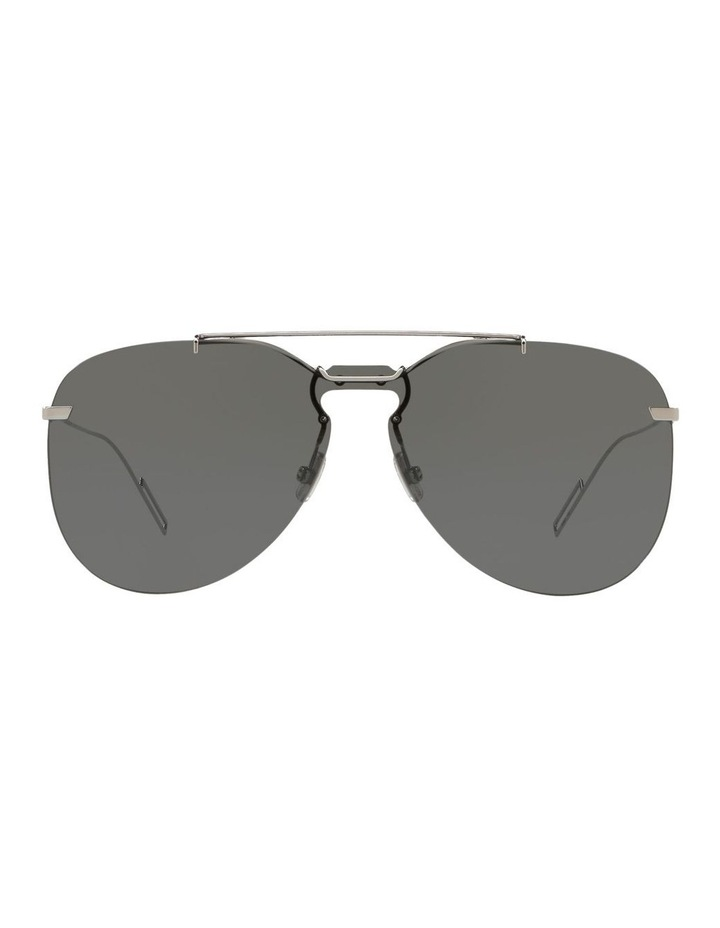 Dior0222S 437427 Sunglasses image 1