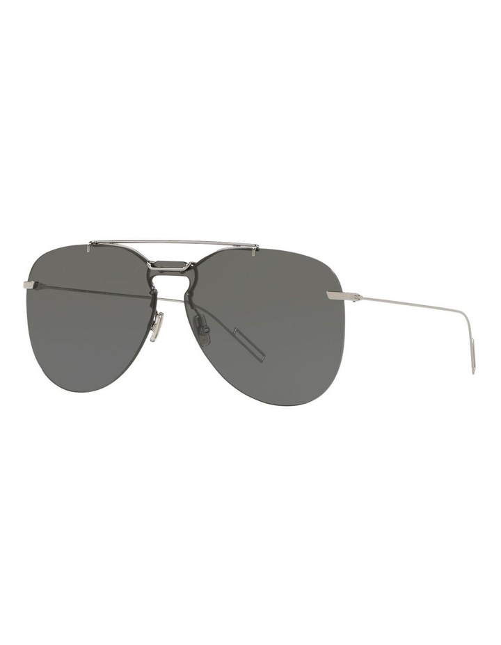 Dior0222S 437427 Sunglasses image 2