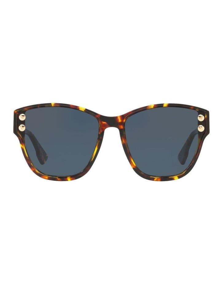 Dioraddict3 437436 Sunglasses image 1