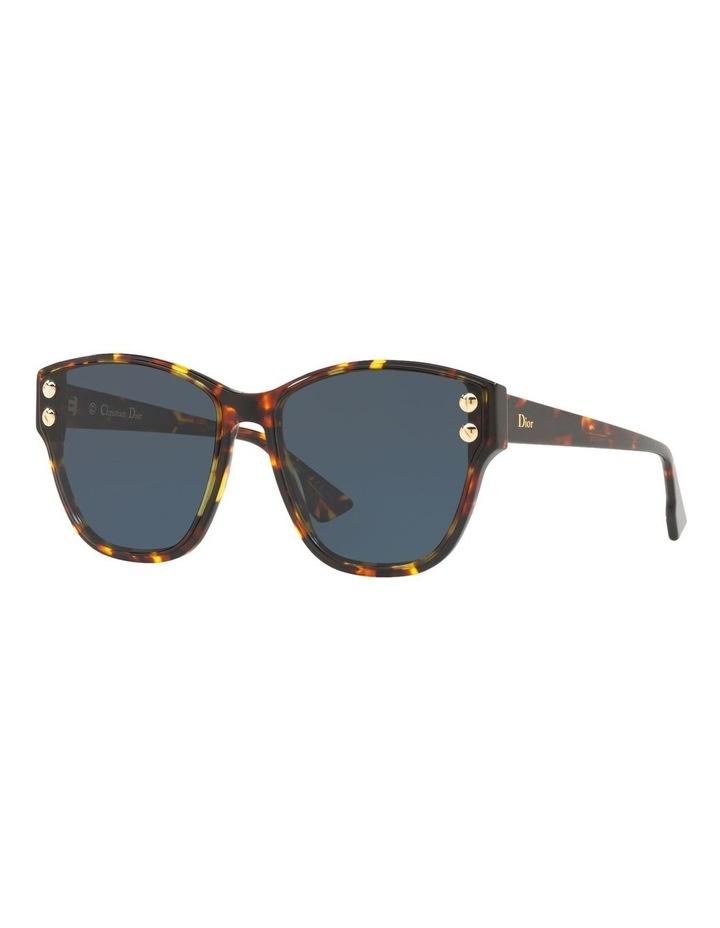 Dioraddict3 437436 Sunglasses image 2