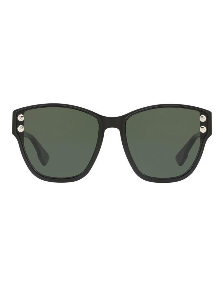 Dioraddict3 437434 Sunglasses image 1