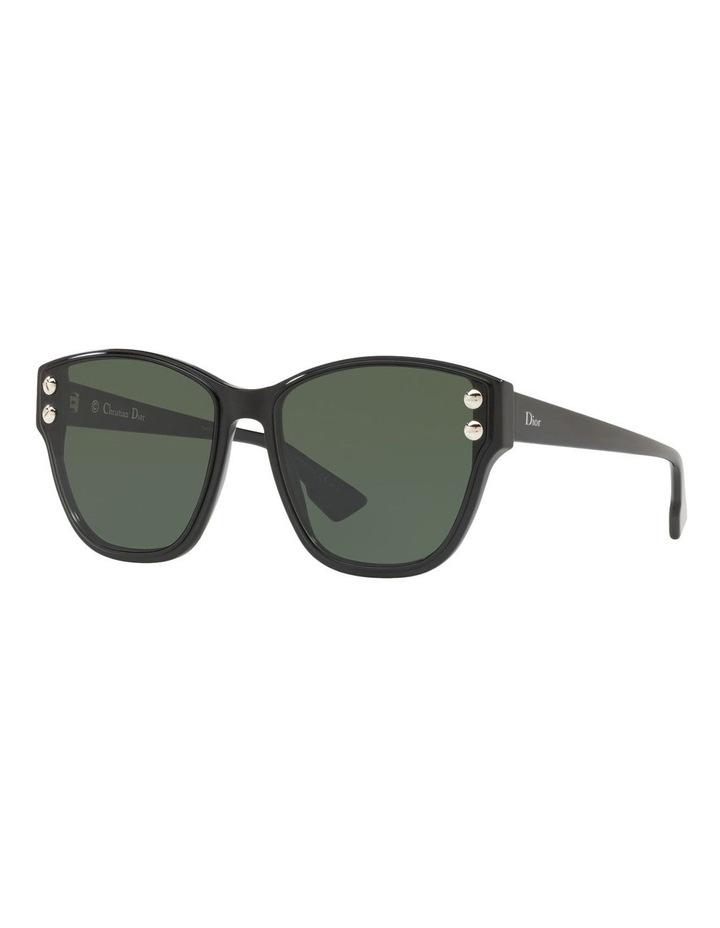 Dioraddict3 437434 Sunglasses image 2