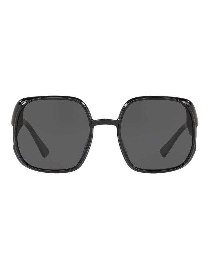 Diornuance 437429 Sunglasses image 1