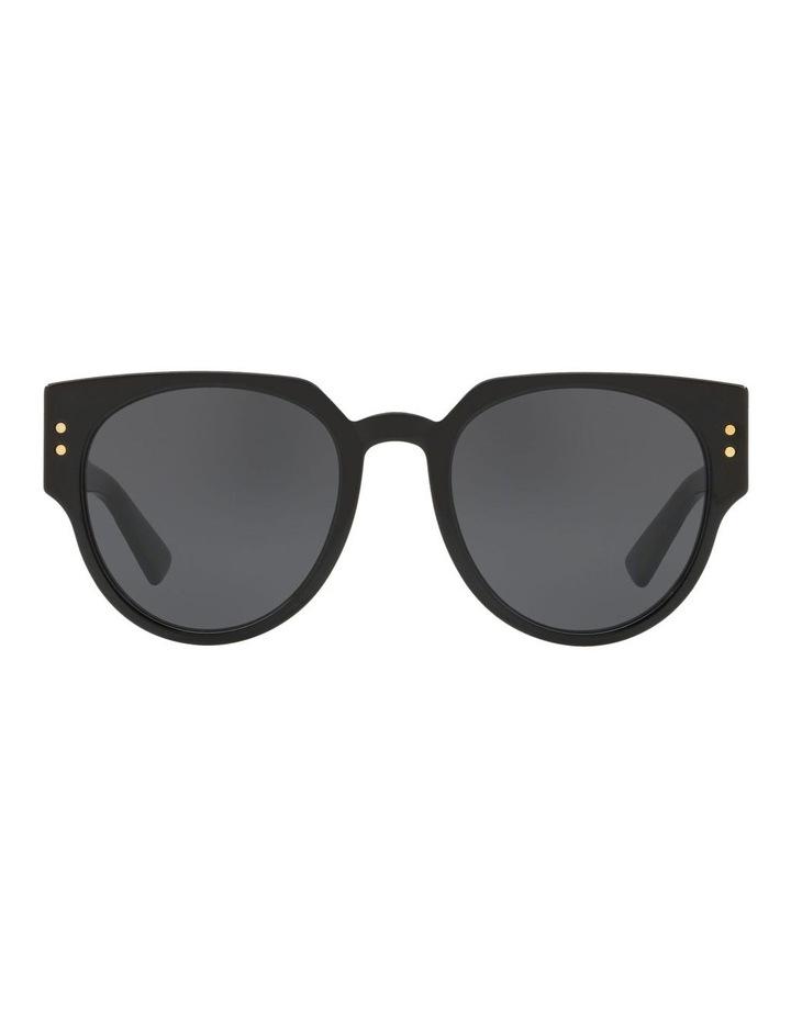 Ladydiorstuds3 437431 Sunglasses image 1