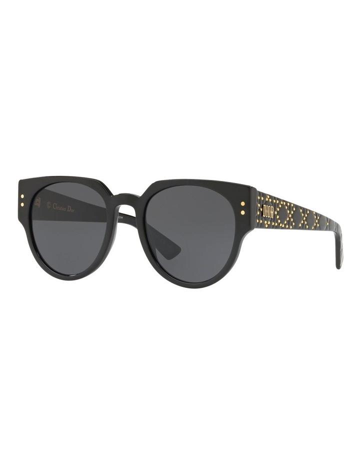 Ladydiorstuds3 437431 Sunglasses image 2