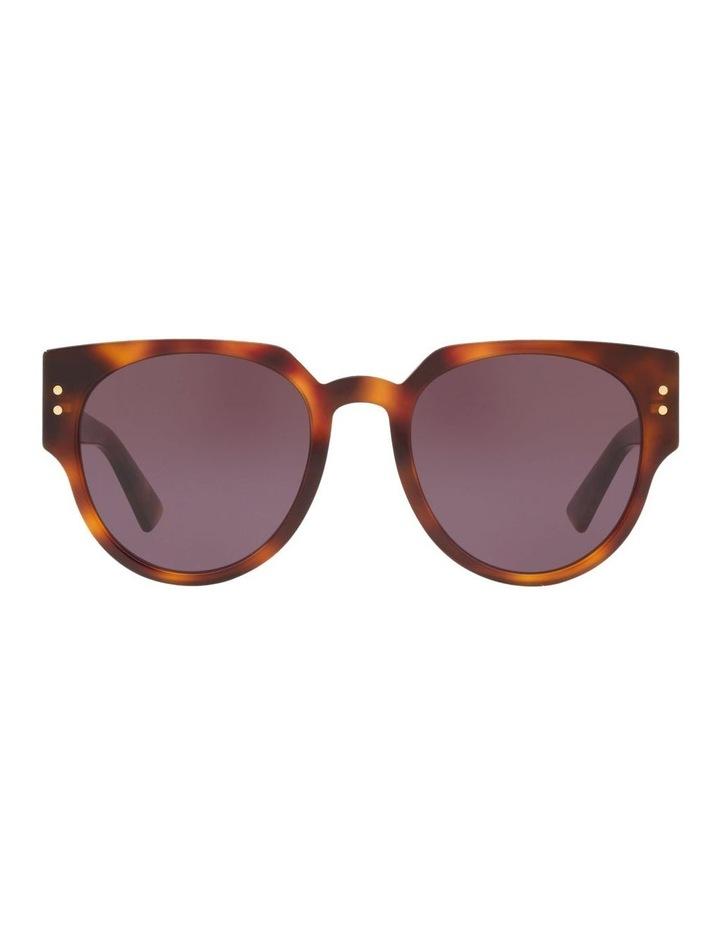 Ladydiorstuds3 437430 Sunglasses image 1