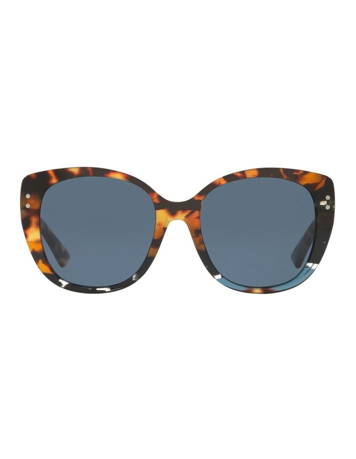 Ladydiorstuds4F 437433 Sunglasses image 1