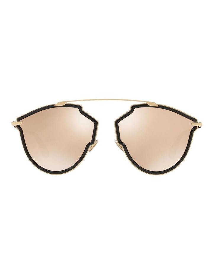 Diorsorealrise 437437 Sunglasses image 1