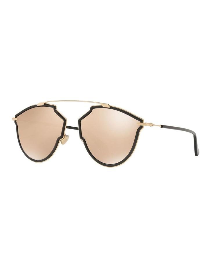 Diorsorealrise 437437 Sunglasses image 2