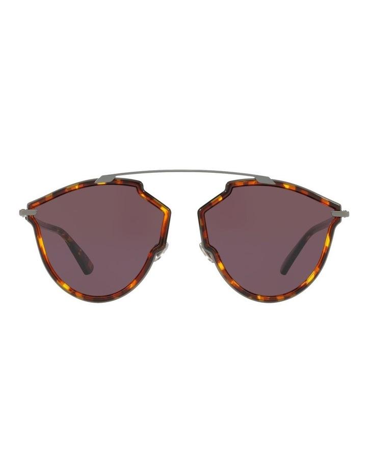 Diorsorealrise 437438 Sunglasses image 1