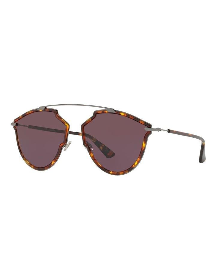 Diorsorealrise 437438 Sunglasses image 2