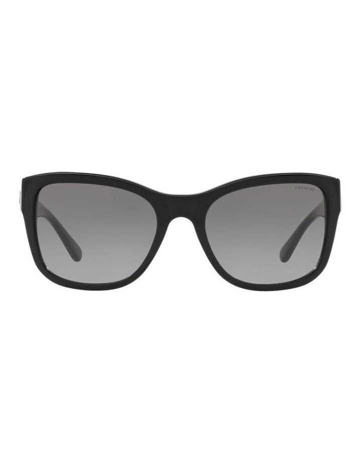 HC8243F 437534 Sunglasses image 1