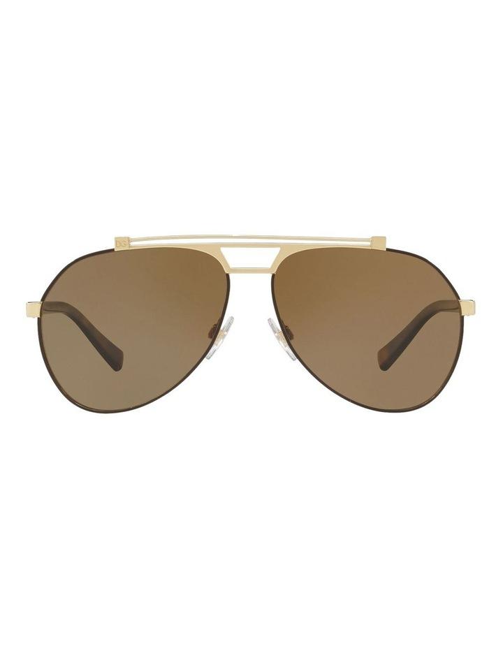 DG2189 437503 Polarised Sunglasses image 1