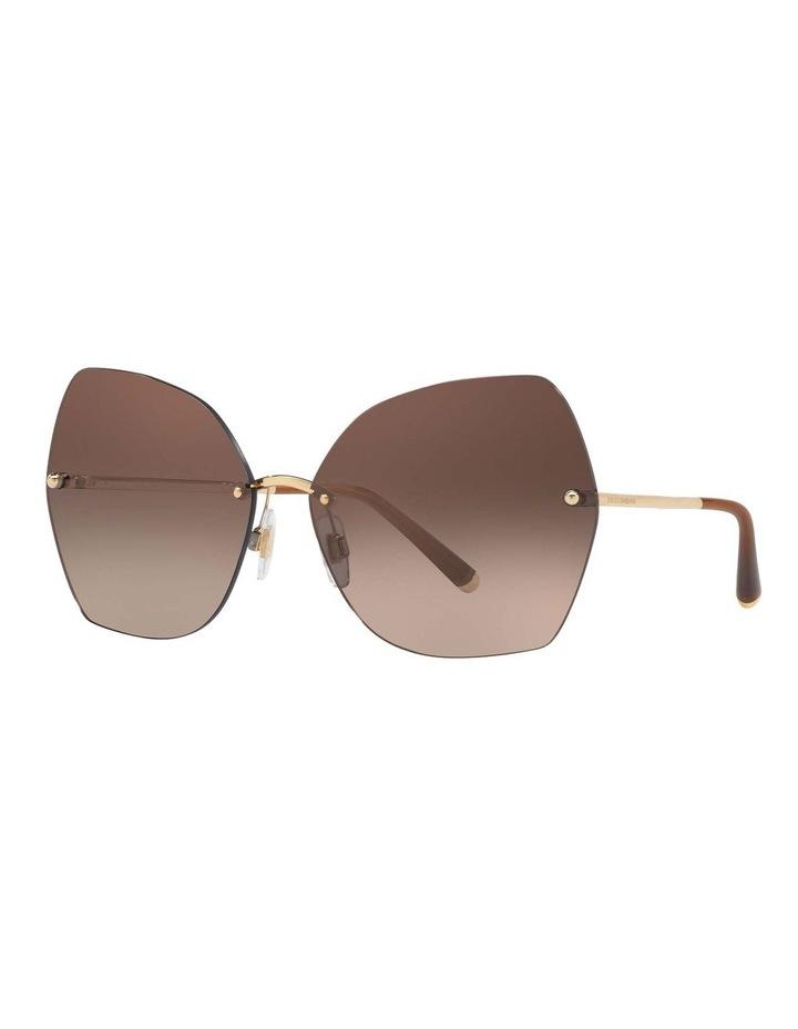 DG2204 436453 Sunglasses image 1