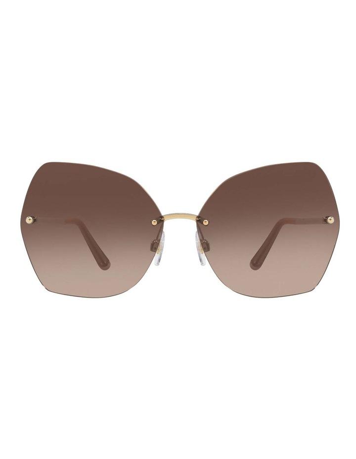 DG2204 436453 Sunglasses image 2