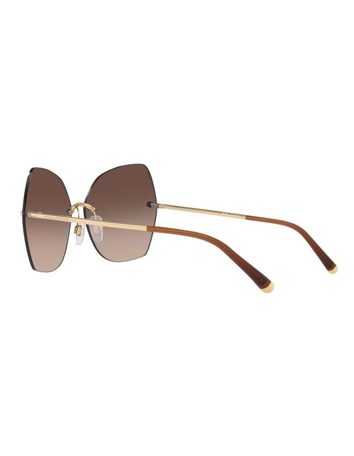 DG2204 436453 Sunglasses image 5