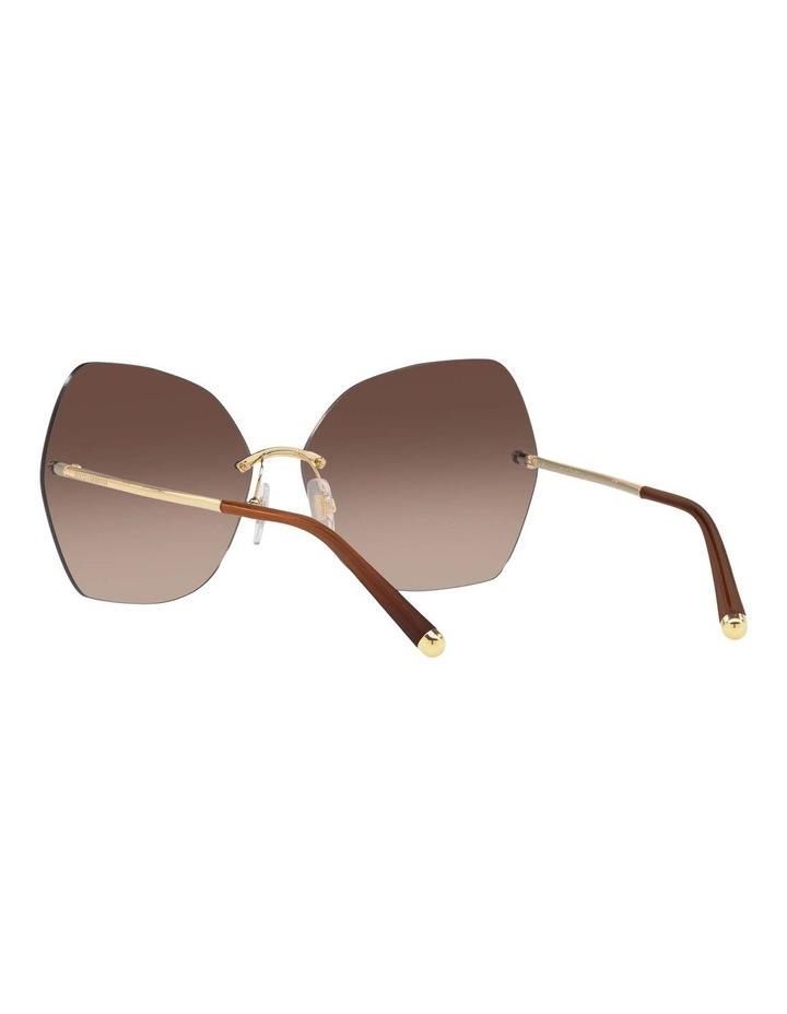 DG2204 436453 Sunglasses image 6