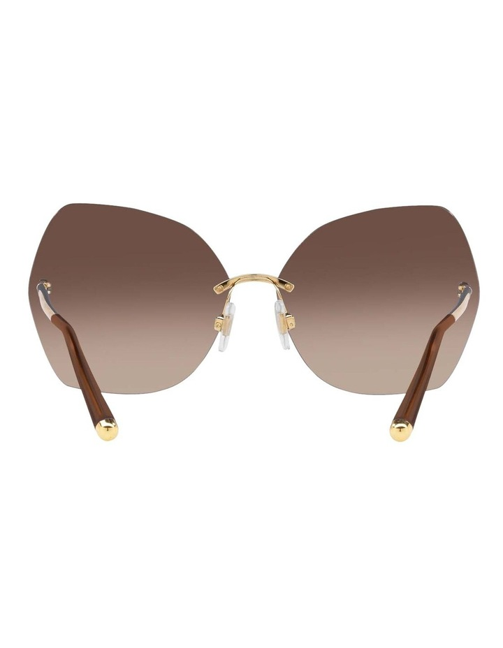 DG2204 436453 Sunglasses image 7