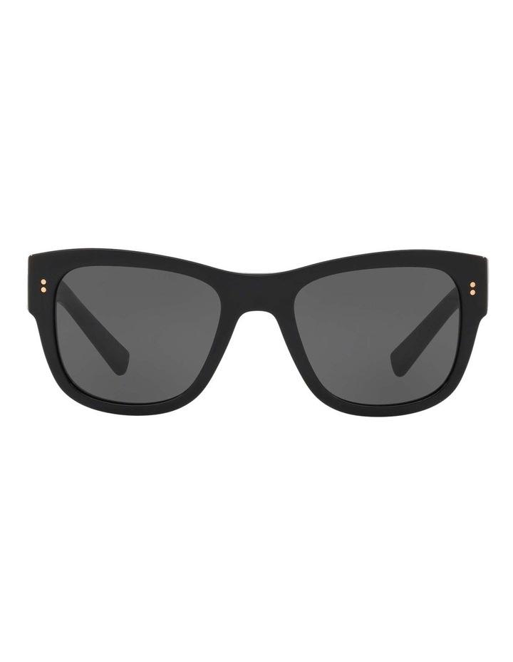 DG4338F 436459 Sunglasses image 2