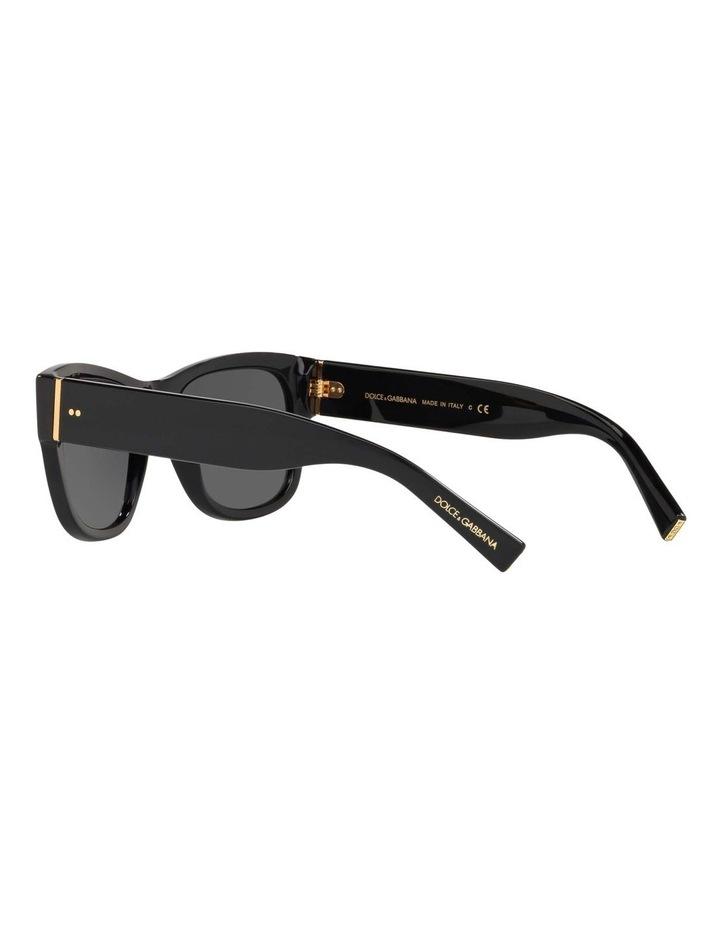 DG4338F 436459 Sunglasses image 5