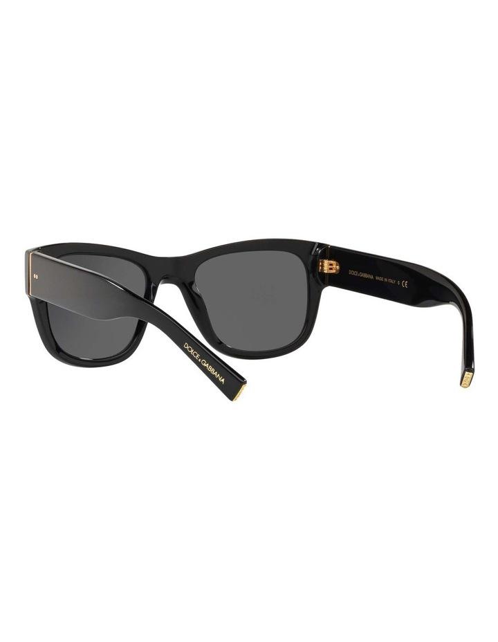 DG4338F 436459 Sunglasses image 6