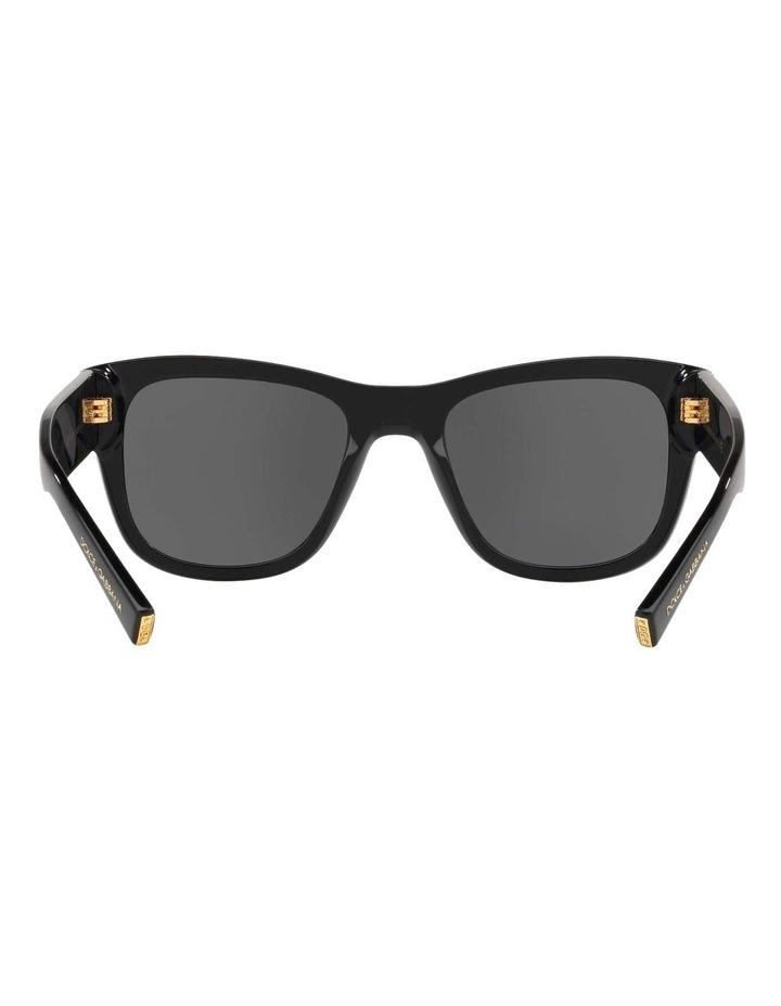 DG4338F 436459 Sunglasses image 7