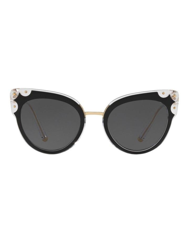 DG4340 437494 Sunglasses image 1