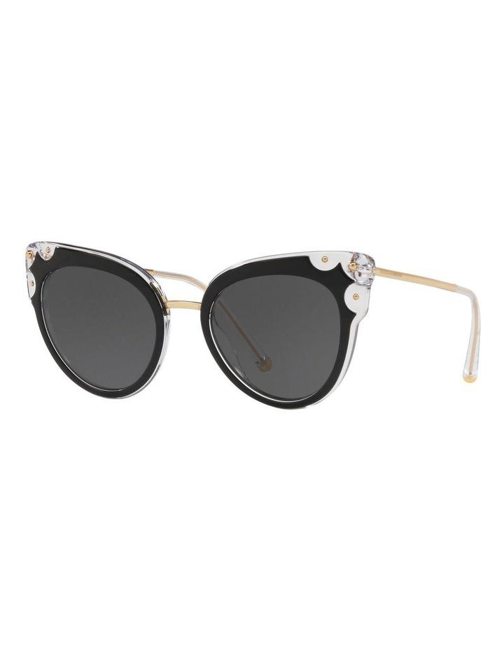 DG4340 437494 Sunglasses image 2