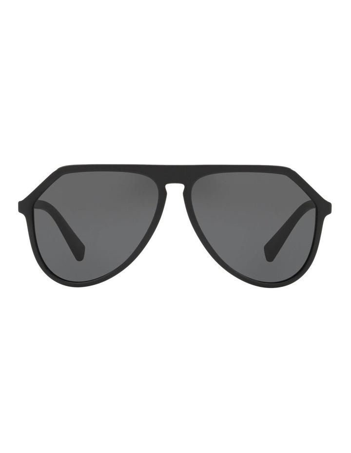 DG4341 436460 Sunglasses image 1